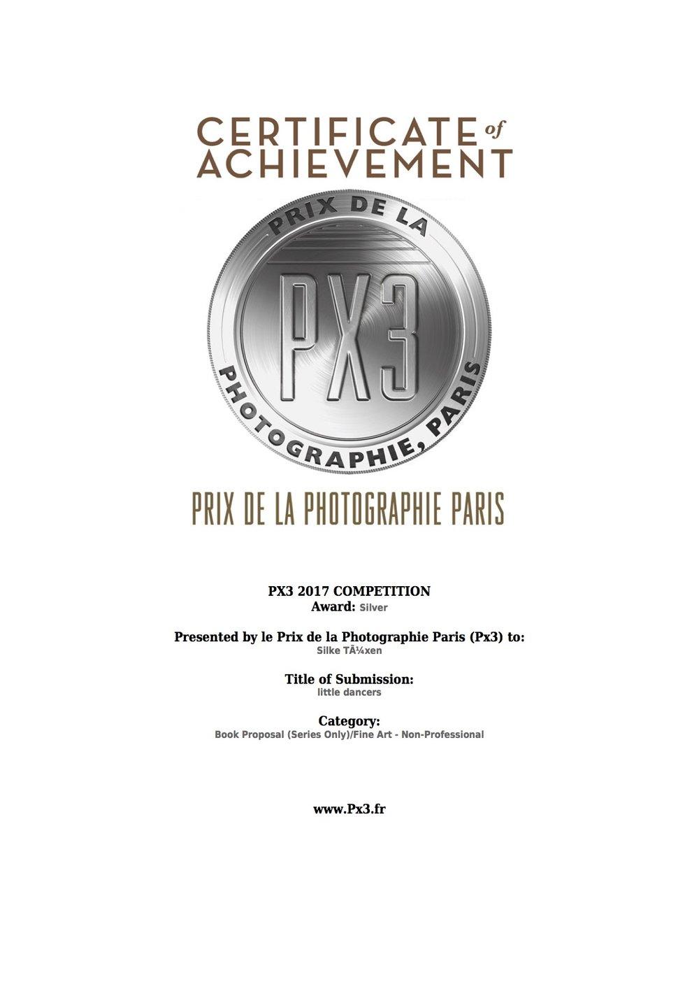 Zertifikat+PX3[1].jpg