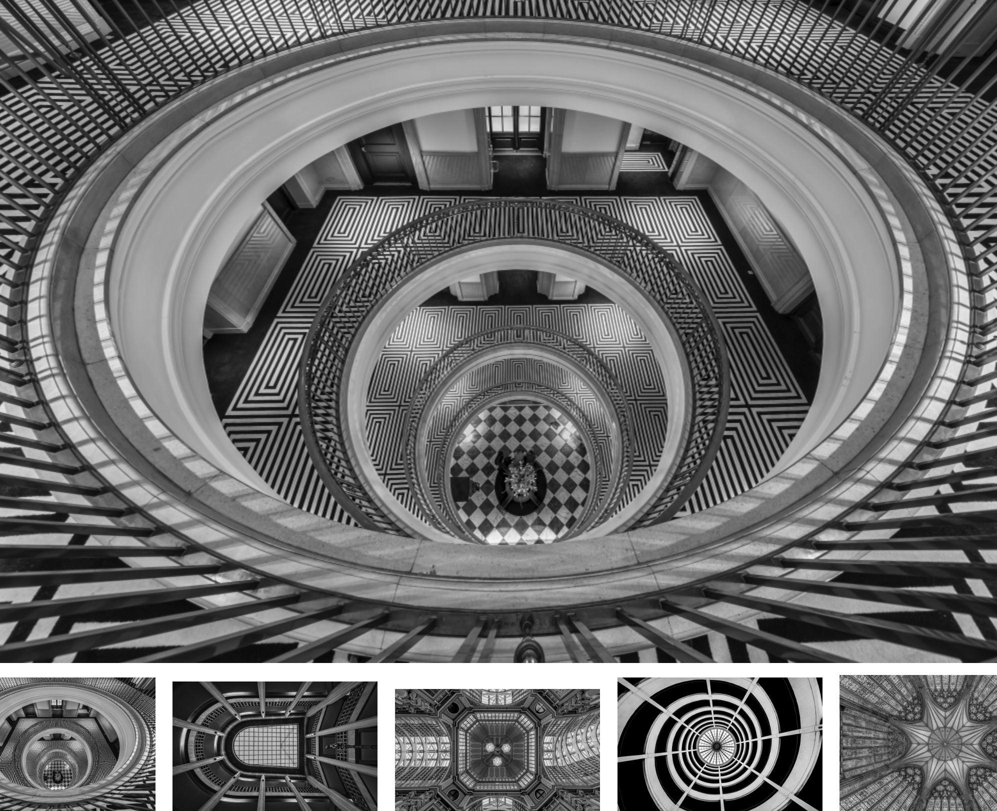 SilkeTüxenPhotographyFAPA 2018 2019 Architectural Style 14.04.JPG