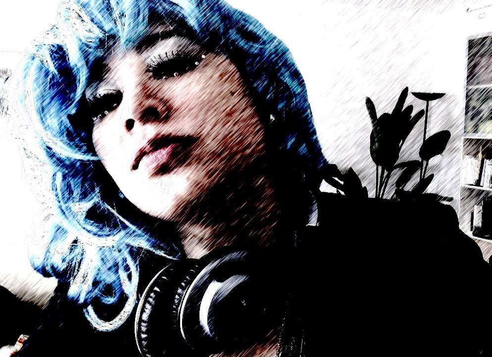 Freak A. Della 2.jpg