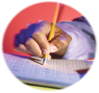 pencil-round.png