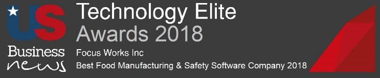Tech Elite 2018.png