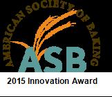 ASB 2015.png