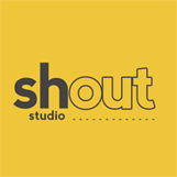 shout out studio