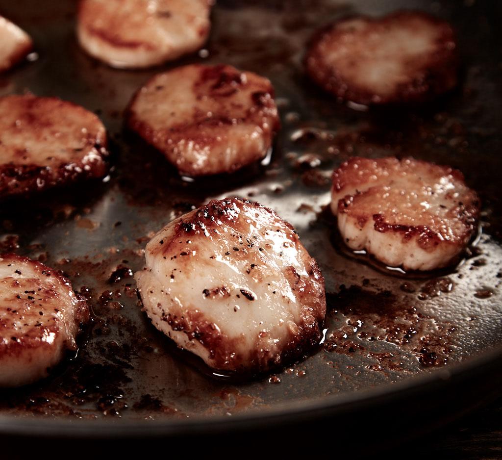 Seafood Chowder3.jpg