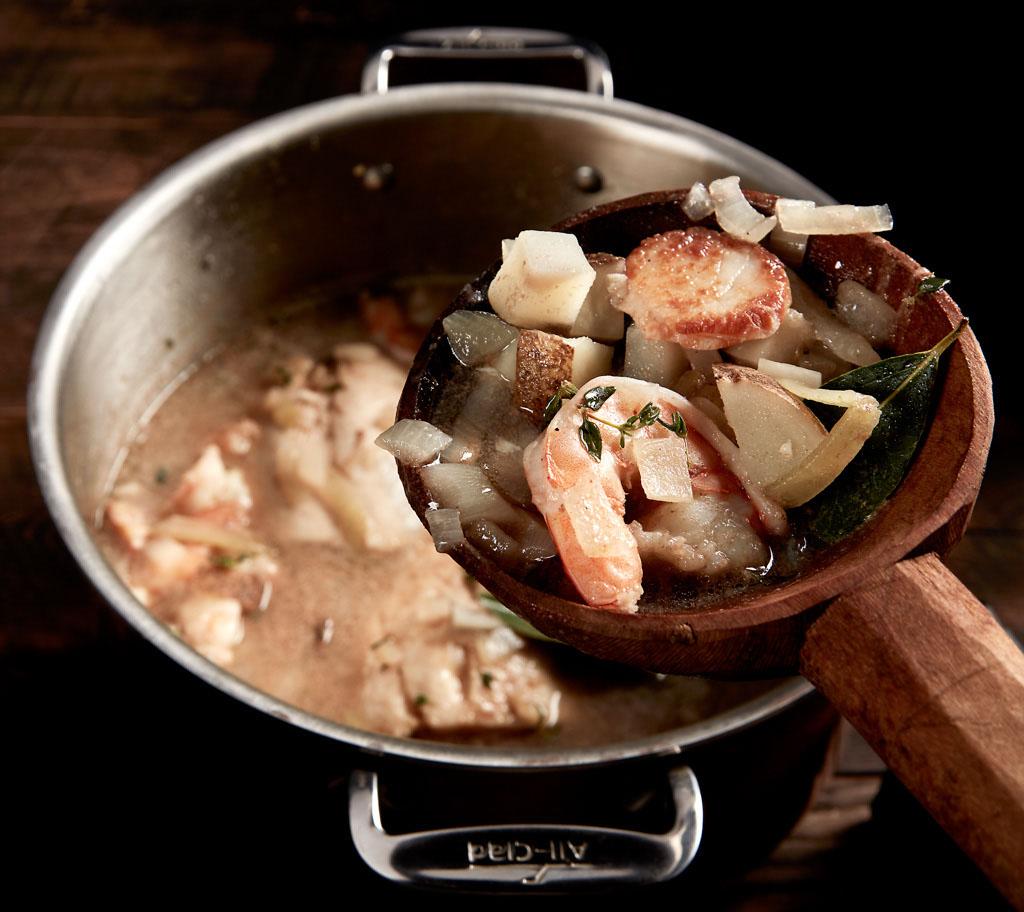 Seafood Chowder6.jpg