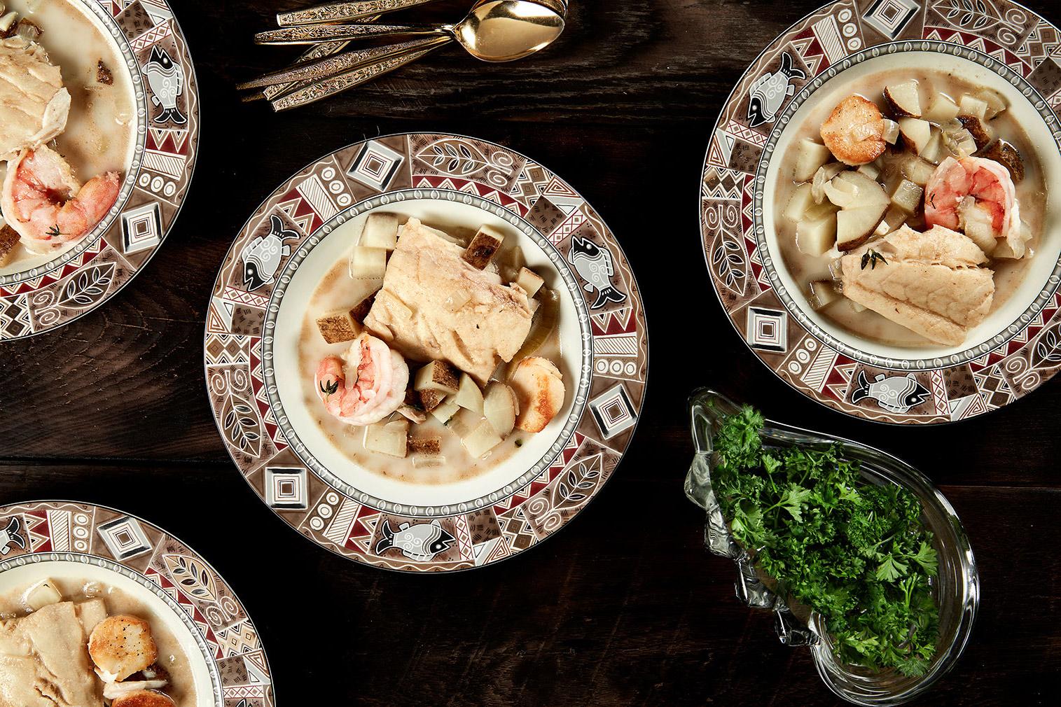 Seafood-Chowder-bowls.jpg