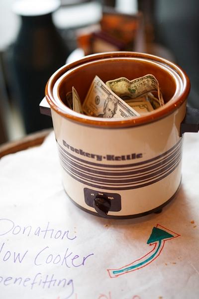 donation_slowcooker.jpg