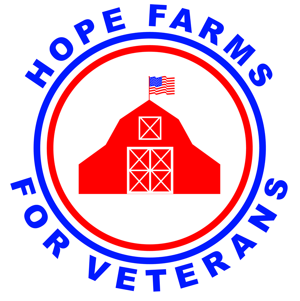 Hope Farms for Veterans