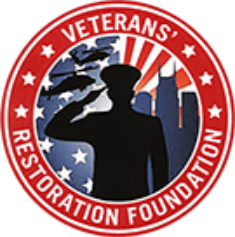 Veterans Restoration Foundation