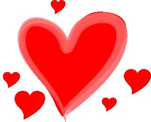 heart-lulybF.jpg