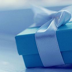Gift-Box-Luly-B.jpg