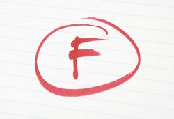 failure-is-good.jpg