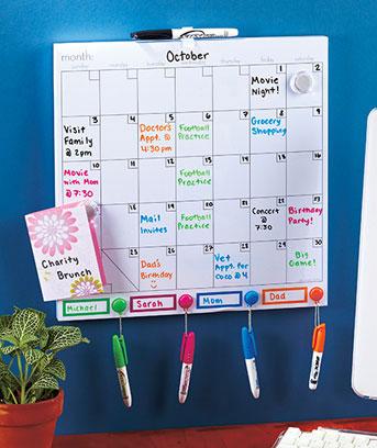 Color-Coded-Dry-Erase-Calendar-Set1.jpg