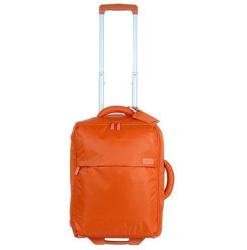 lipault-luggage.jpg