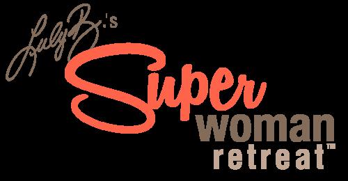 SUPER woman Retreat_logo.png
