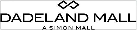 SIMON_Dadeland-Mall.png
