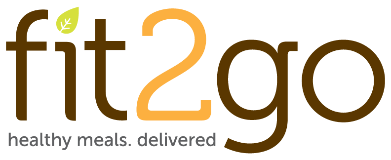 Fit2Go-MainLogo-Tag.png