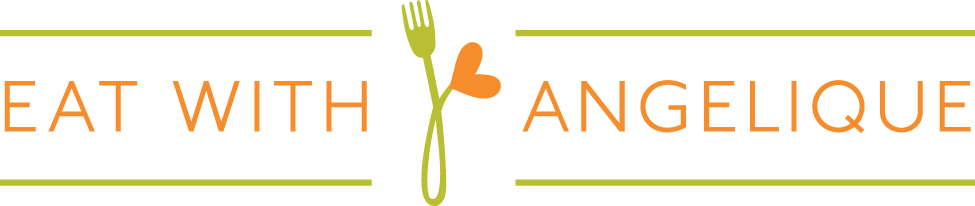 eat-with-angelique-logo-300dpi.jpg
