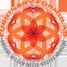 FusinaryFormulas.png