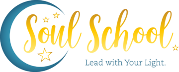 SoulSchool_logowithtag.png