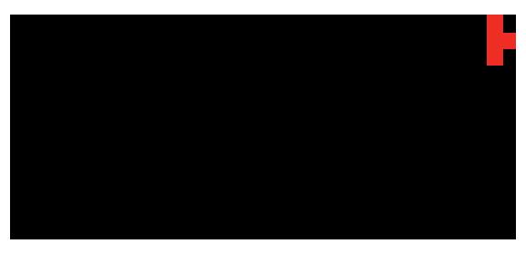 Hitex_Logo.png