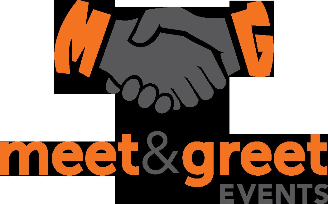 MNG_Logo_Vector.png