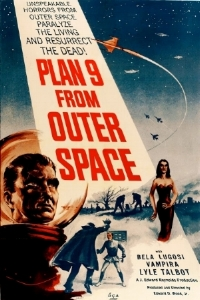 plan-9-from-outer-space-vintage-sci-fi-movie-poster-www.freevintageposters.com.jpg