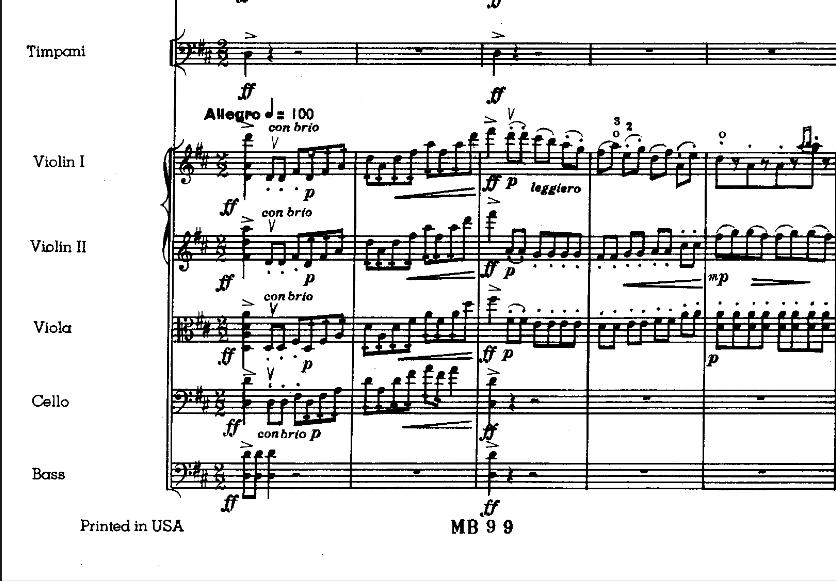 prokofiev1.png