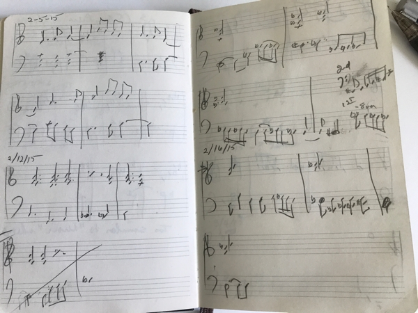 music_handwriting_b.jpg