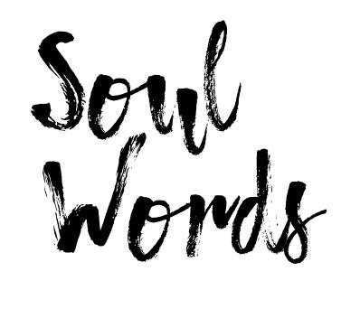 soulwords.jpg