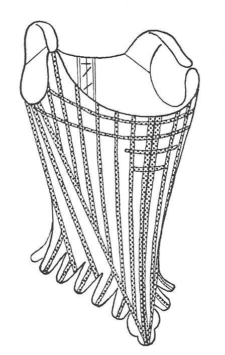 1776 corset.jpg