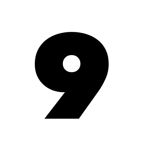 countdown 9.jpg