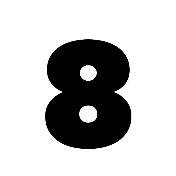 countdown 8.jpg