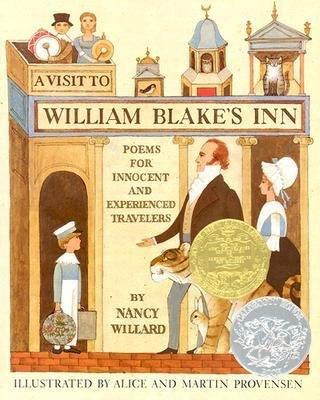 william_blake_book_cover.jpg