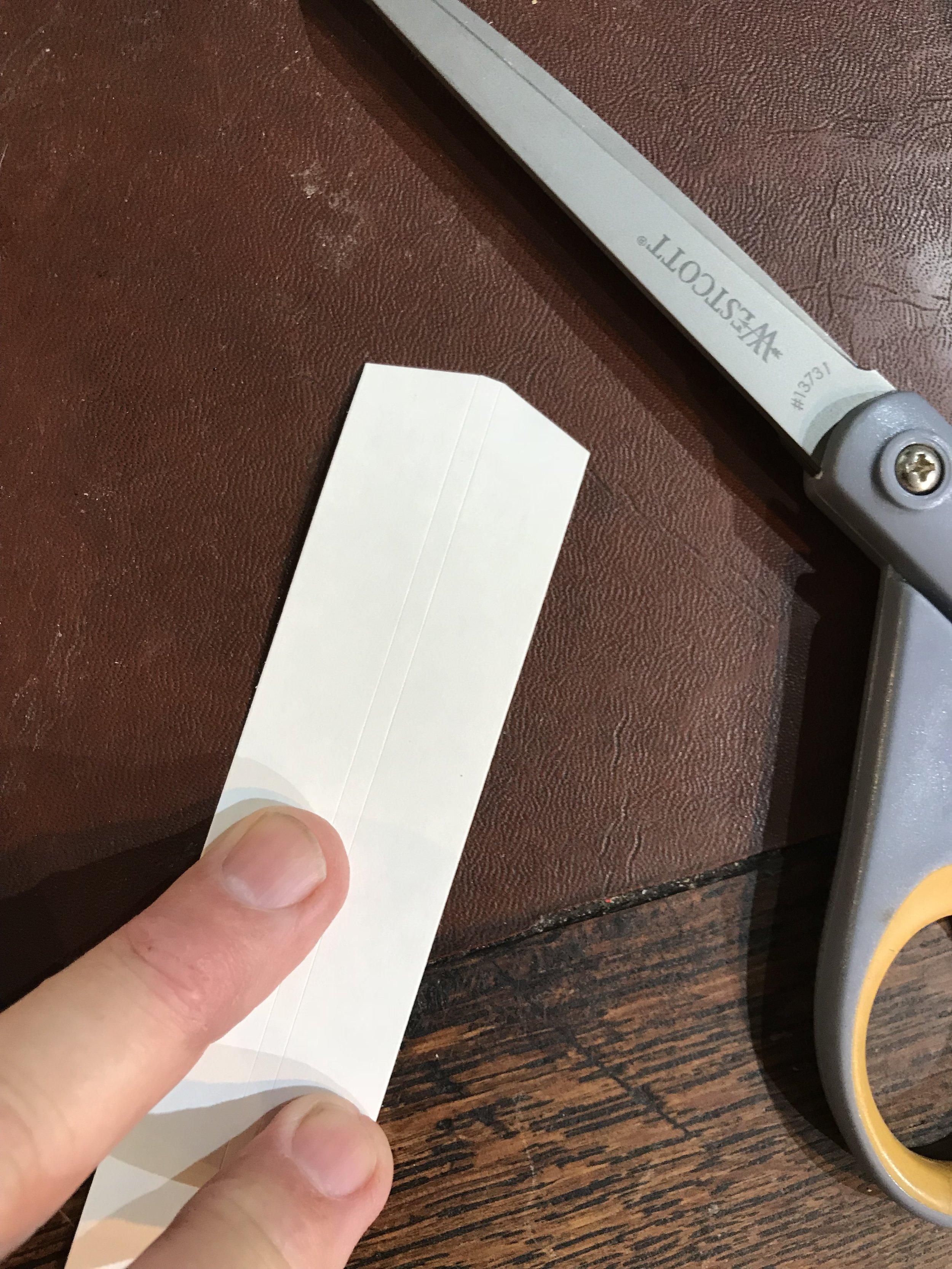 waste-book-binding-2.jpg