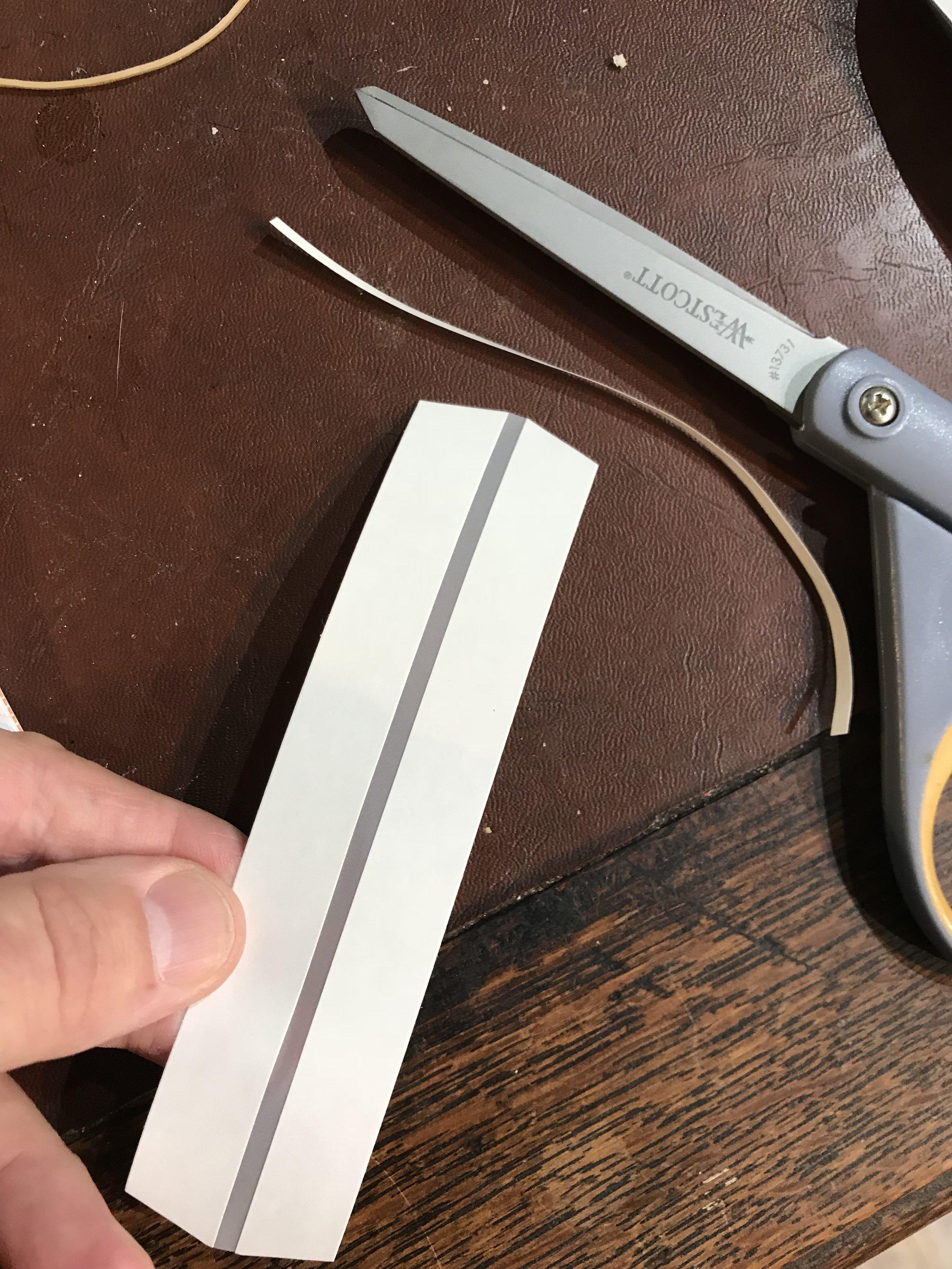 waste-book-binding-3.jpg