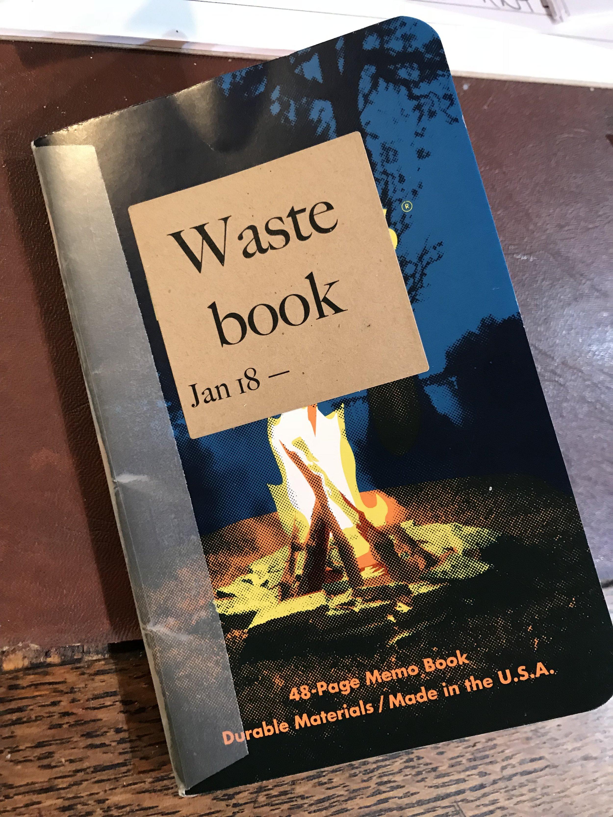 waste-book-binding-5.jpg