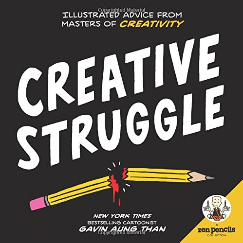 creative-struggle-cover.jpg