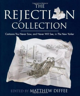 rejection-collection.jpg