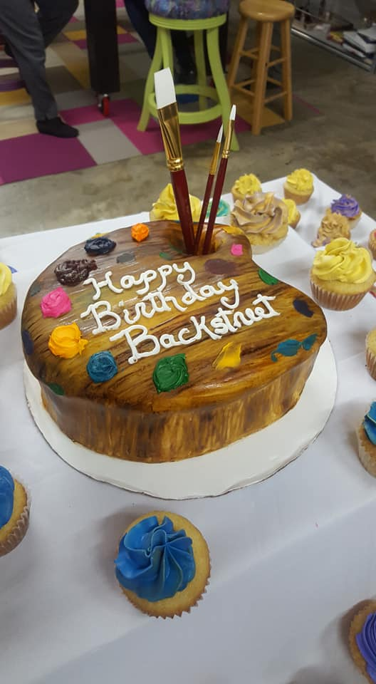bs-cake.jpg