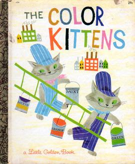 the-color-kittens.jpg
