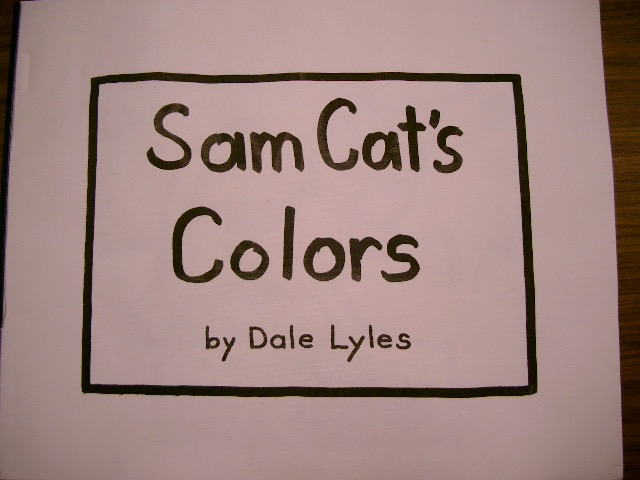 samcat1_title.jpg