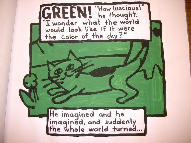 samcat7_green.jpg