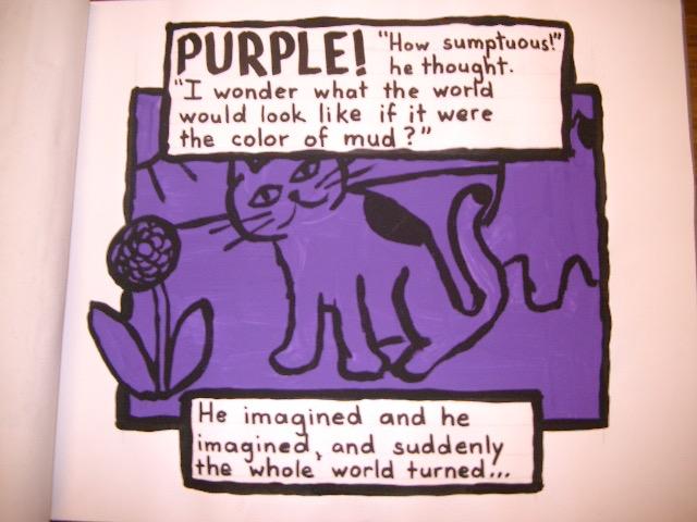 samcat9_purple.jpg