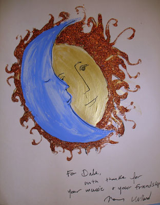 wb-nancy-sun-moon.jpg