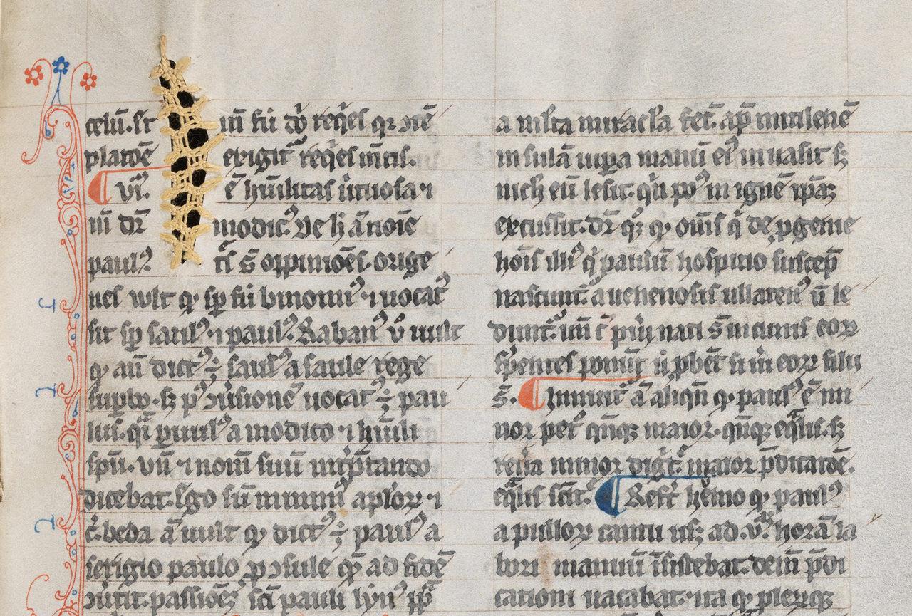 manuscript-repair.jpg