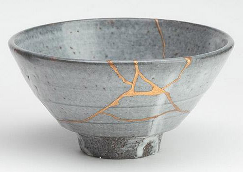 kintsugi-bowl.jpg