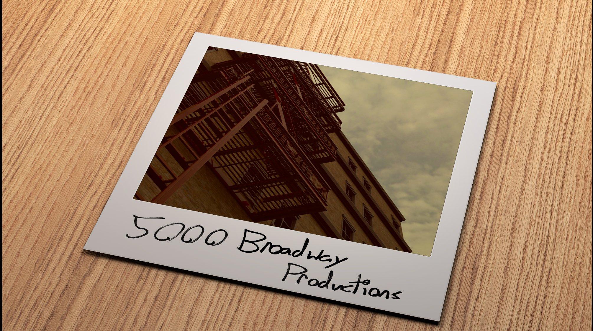 5000bwayproductions.jpg