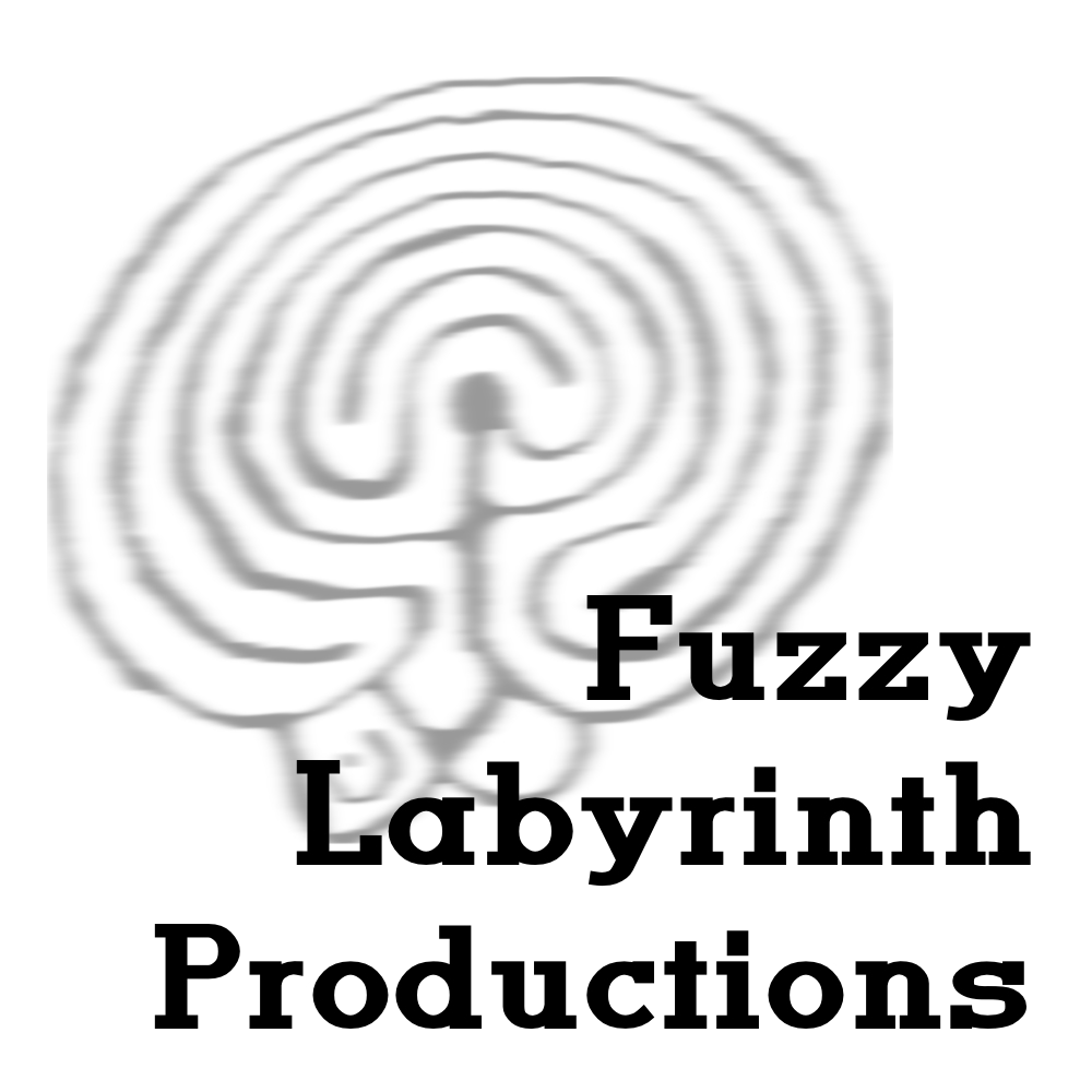 fuzzy labyrinth productions logo .jpg