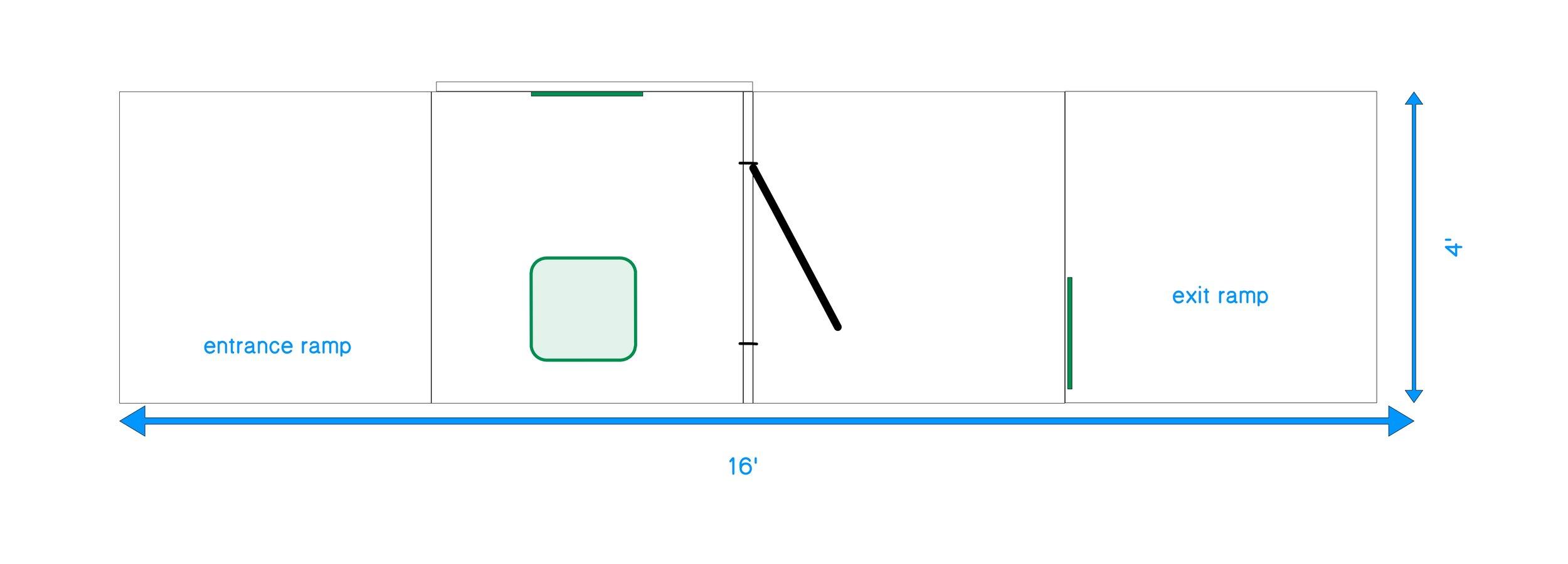 SIT_THINK floor plan-1.jpg